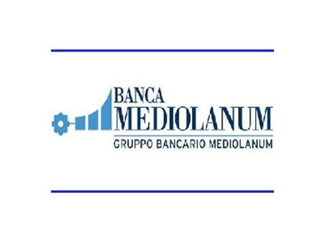 Banca Mediolanum Conto Deposito by Conto Deposito Banca Mediolanum Rendimenti Aggiornati E