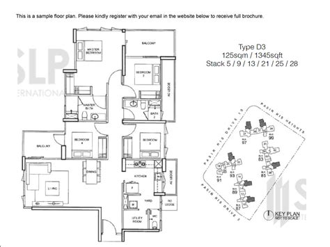 the vue floor plans 28 the vue floor plans vue site plan and floor