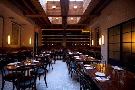 restaurant near lincoln center smith restaurant