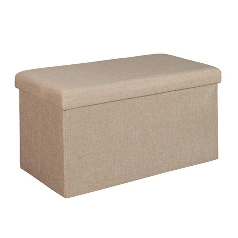 double ottoman kia fabric double ottoman decofurn factory shop