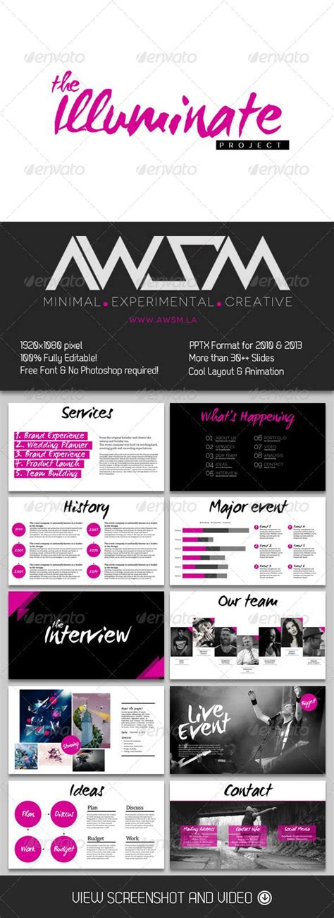 design powerpoint wisuda 17 best images about ppt templates on pinterest