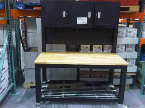 costco work bench wanted costco quot whalen quot workbench west shore langford