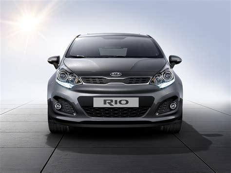 Kia Cin Kia Sport Confirmed For Production