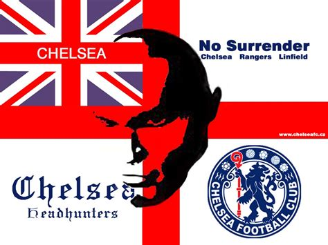 chelsea headhunters chelsea headhunters football club pictures