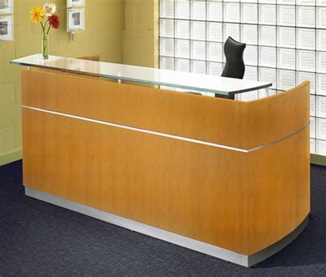 bureau reception office furniture reception desk furniture home decor