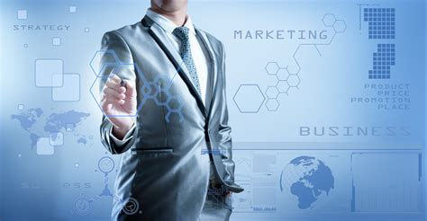 Small Business Owner Mba by Creating A Small Business Marketing Strategy On Your Own