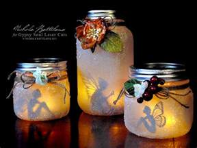 Fairy trapped in a jar galleryhip com the hippest