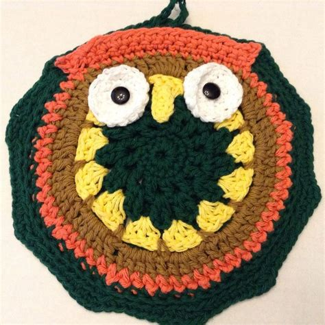 Owl Decorations For Kitchen by 1000 Ideas About Owl Kitchen Decor On Owl