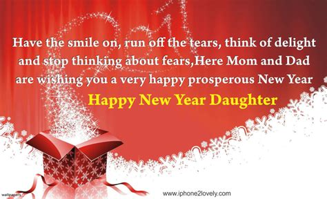 new year greetings to business associates new year wishes to business associates 28 images happy