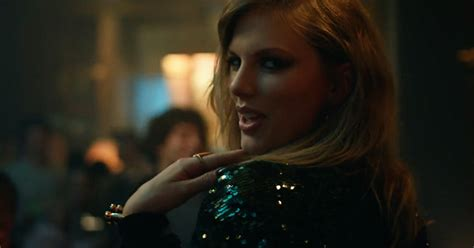 end game lyrics of taylor swift taylor swift has a big reputation in the quot end game quot music