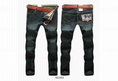 Harga Levis Mexico levis lifetime warranty levis exchange price