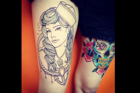 tattoo old school rose significato tattoo old school rose significato