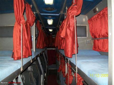 the of travelling between bangalore mangalore udupi