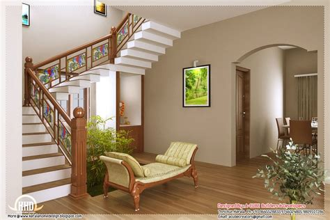 home gallery interiors kerala home design and floor plans like the stained glass