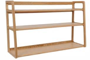 ikea wood furniture comely furniture for living room wall design and