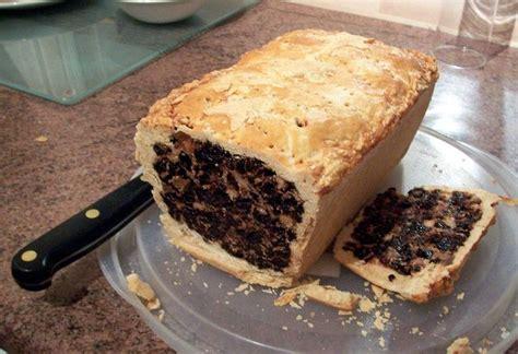 Oleh Oleh Dunia Gantungan Kunci Negara Skotlandia 10 makanan khas menyambut tahun baru di berbagai negara di dunia paling seru