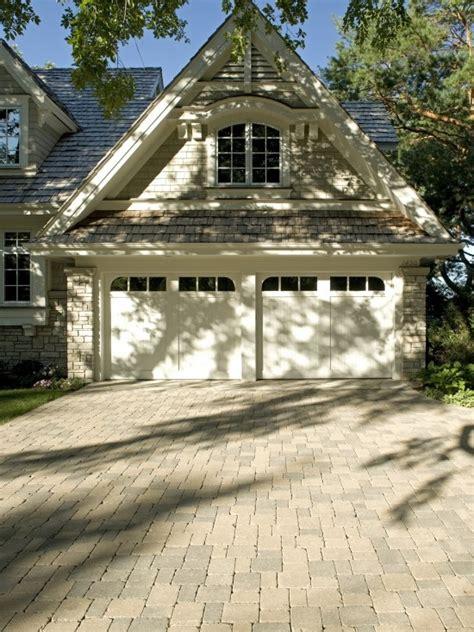 add on garage designs 25 best ideas about garage addition on detached garage designs detached garage and