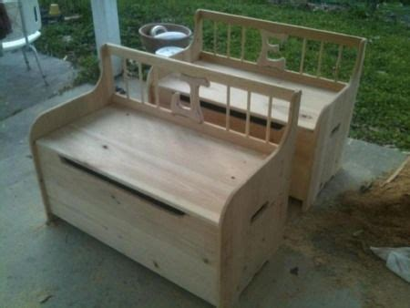 wood toy box bench best 25 toy boxes ideas on pinterest diy toy box toy chest and rustic toy boxes