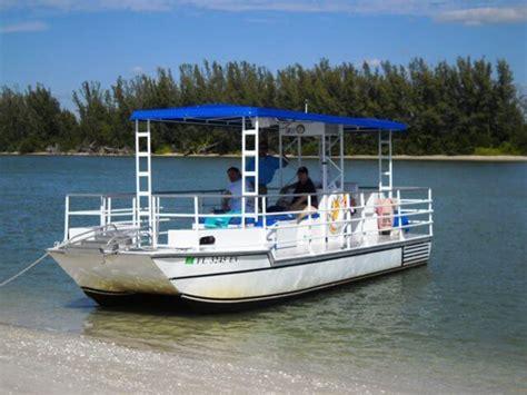 fan boat tours marco island sunshine tours sunshine express sightseeing shelling and