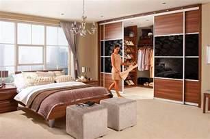 small master bedroom ideas small master bedroom closet bedroom closet ideas contemporary design home mo