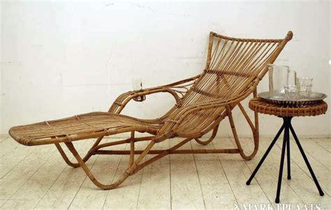rotan fauteuil marktplaats ligstoel gevonden op marktplaats