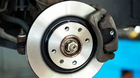 bmw brake cost 28 images bmw brake pads cost compare price to 2004