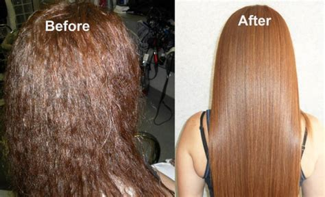 best keratin treatment for bleached platium hair fight frizz this april at barron s london salon atlanta
