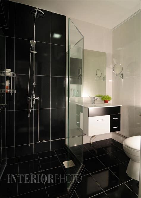 Bathroom Showroom Ideas pasir ris maisonette interiorphoto professional