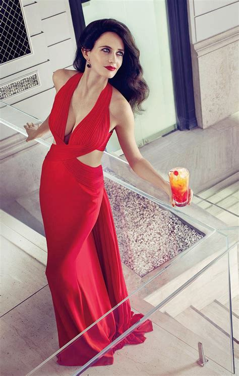 Heva Dress and carpet dress cigar fashion style