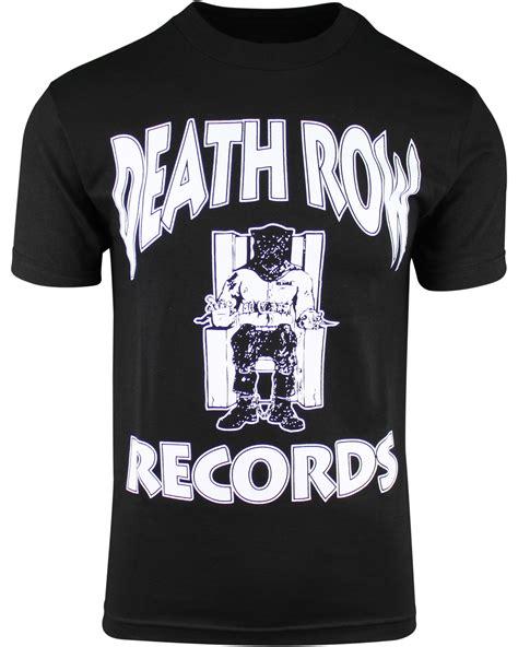 Row Records Merchandise Row Records Mens Shirts Ebay