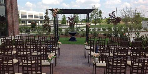 Wedding Venues Katy Tx by Noah S Event Venue Katy Weddings Get Prices For