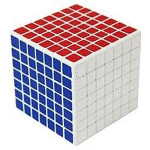 Space Cube Pc Is Fully Functional At 5cm By 5cm by What Is The Best Rubik S Cube And What Is Your Best