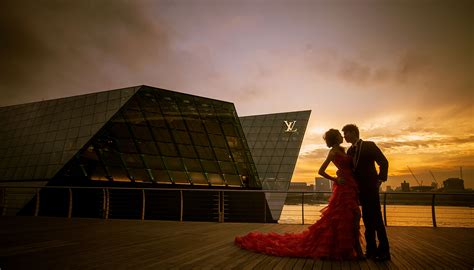 pre wedding photography price pre wedding photography singapore