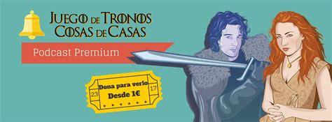 Resumen 1 Temporada Juego De Tronos by Especial Resumen 5 170 Temporada Juego De Tronos Episodio