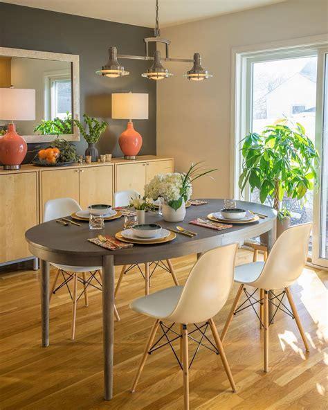 Daftar Meja Makan Lesehan 32 model meja makan minimalis terbaru 2018 kayu kaca