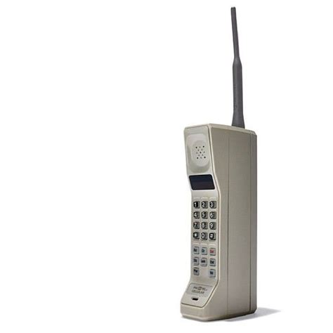 wireless home phone 8com a look back at cell phones before the iphone am new york