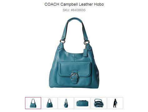 Coach Hobo Semi Premium ideas from coach rich