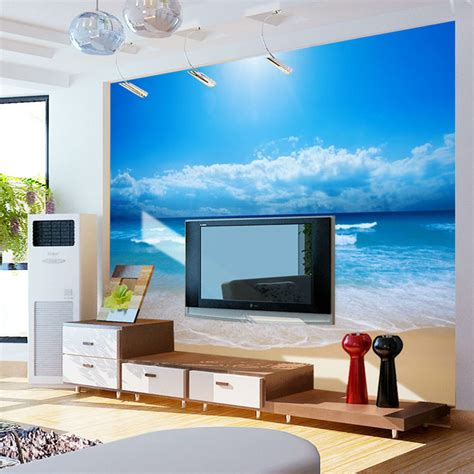 cheap paintings for bedroom popular ocean wall murals buy cheap ocean wall murals lots