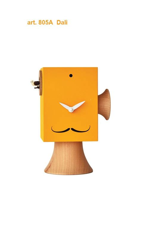 1000 images about modern cuckoo clocks design gifts ideas on pinterest shops blame and clock