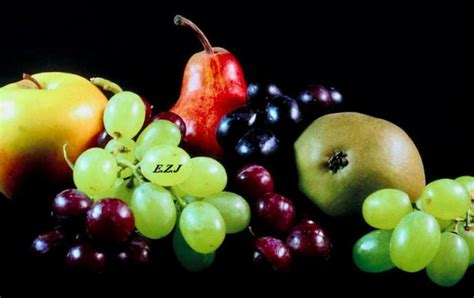 imagenes de uvas y manzanas uvas manzana y peras santiz salamanca