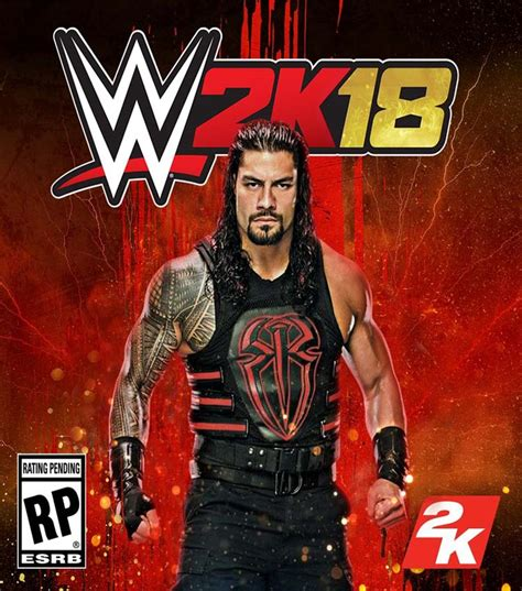 download wwe full version games pc wwe 2k18 pc game free download full version repack