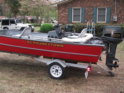 jon boat fishing forum 16ft jon boat for sale the hull truth boating and