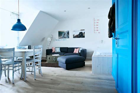 Bad Gardinen Ideen 361 by Whs Ferienwohnung Unter Reet Maritim Wohnbereich