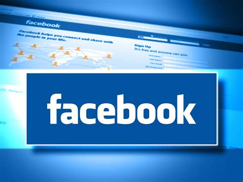 facebook backgrounds pixelstalknet