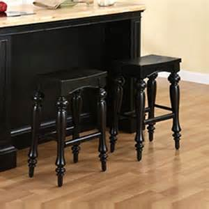 kitchen island counter stools pennfield kitchen island by powell company free shipping