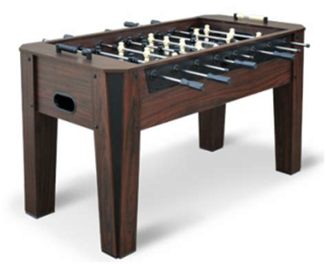 eastpoint sports 60 inch alister foosball table eastpoint sports affinity foosball table foosball soccer