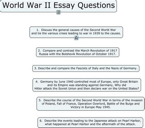Causes Of World War 2 Essay by World War 2 Essay Help Ssays For Sale