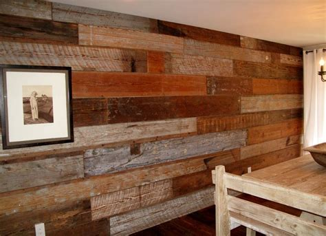 shiplap pine siding best 25 shiplap siding ideas on shiplap