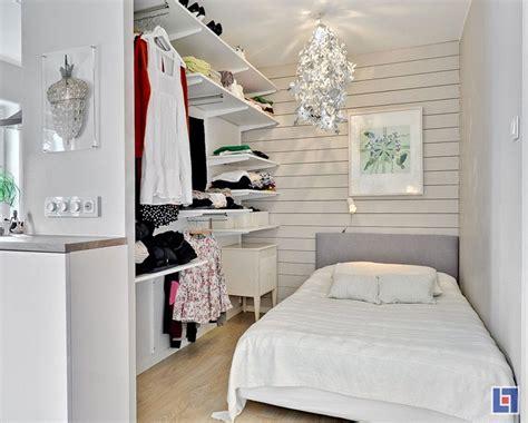 small bedroom apartment tiny studio apartment with swedish charm