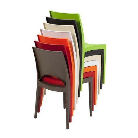 garden armchair garden recliners uk forest dining chair sc 1 st go modern